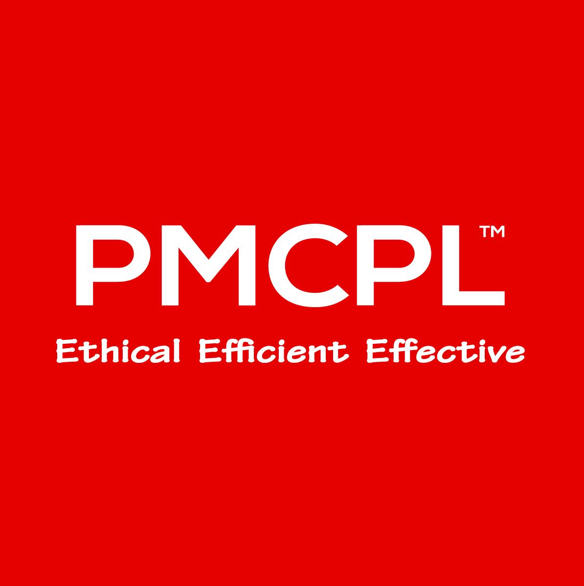 Latest Job Openings - Pioneer Management Consultant Pvt Ltd